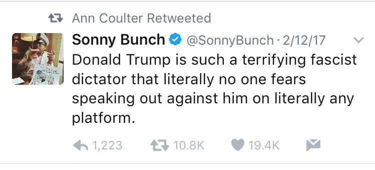 sony-bunch
